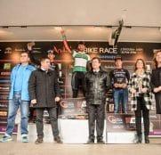 andalucia-bike-race-2017-podio-final
