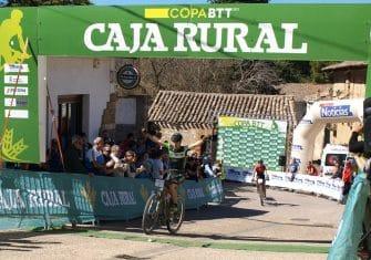 copa-caja-rural-btt-luquin-1