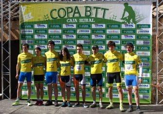 copa-caja-rural-btt-luquin-4