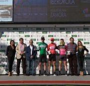 podio-iberdrola-2017