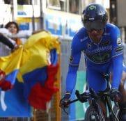 Quintana-Tirreno-Adriatico-2017