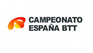 Campeonato España BTT