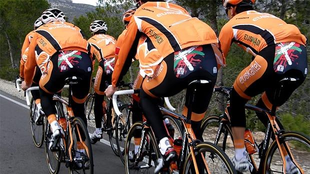 Euskaltel-Euskadi-2013-2