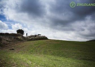 BMC-test-bike-abril-1
