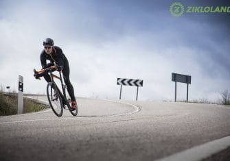 BMC-test-bike-abril-2