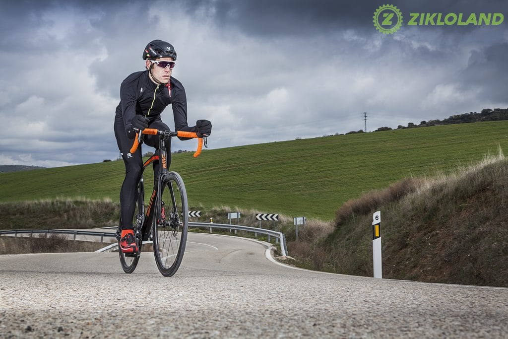 BMC-test-bike-abril-3