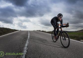 BMC-test-bike-abril-4