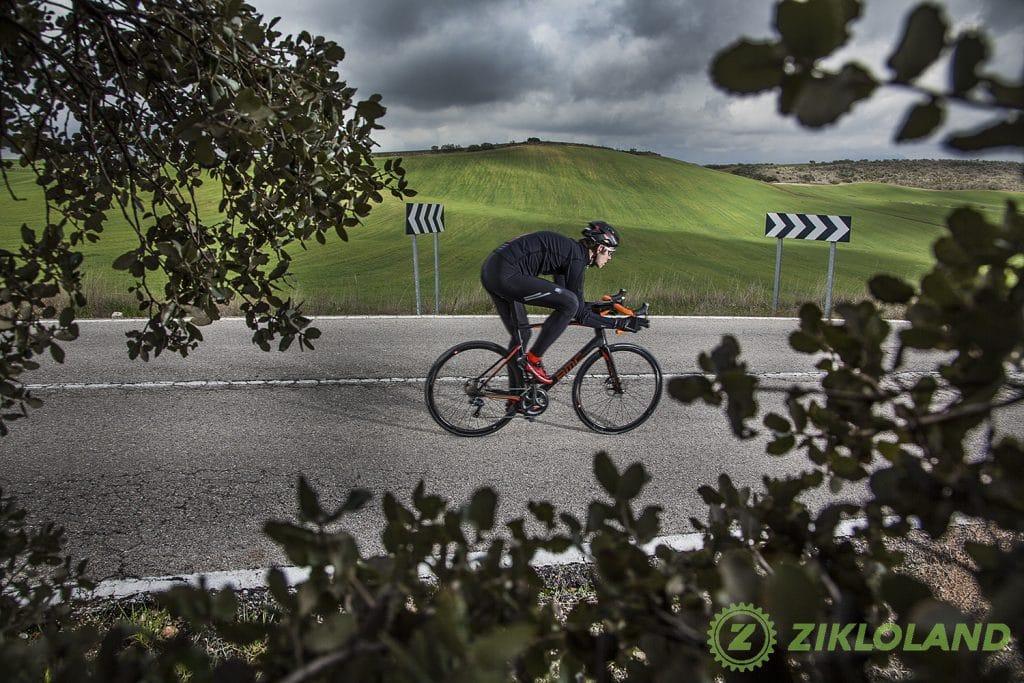 BMC-test-bike-abril-5