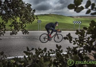 BMC-test-bike-abril-5