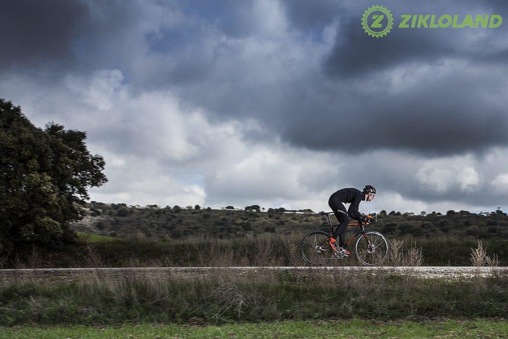 BMC-test-bike-abril-6