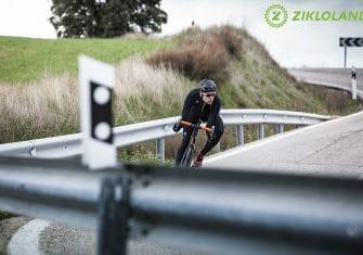 BMC-test-bike-abril-7