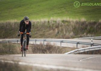 BMC-test-bike-abril-8