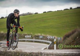 BMC-test-bike-abril-9