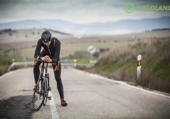 BMC-test-bike-abril-10