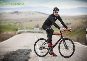 BMC-test-bike-abril-11