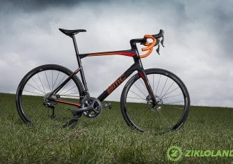BMC-test-bike-abril-12