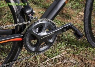 BMC-test-bike-abril-13