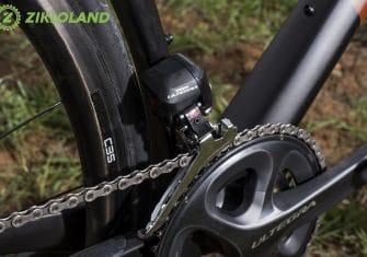 BMC-test-bike-abril-14
