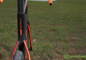 BMC-test-bike-abril-16