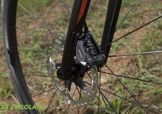 BMC-test-bike-abril-19