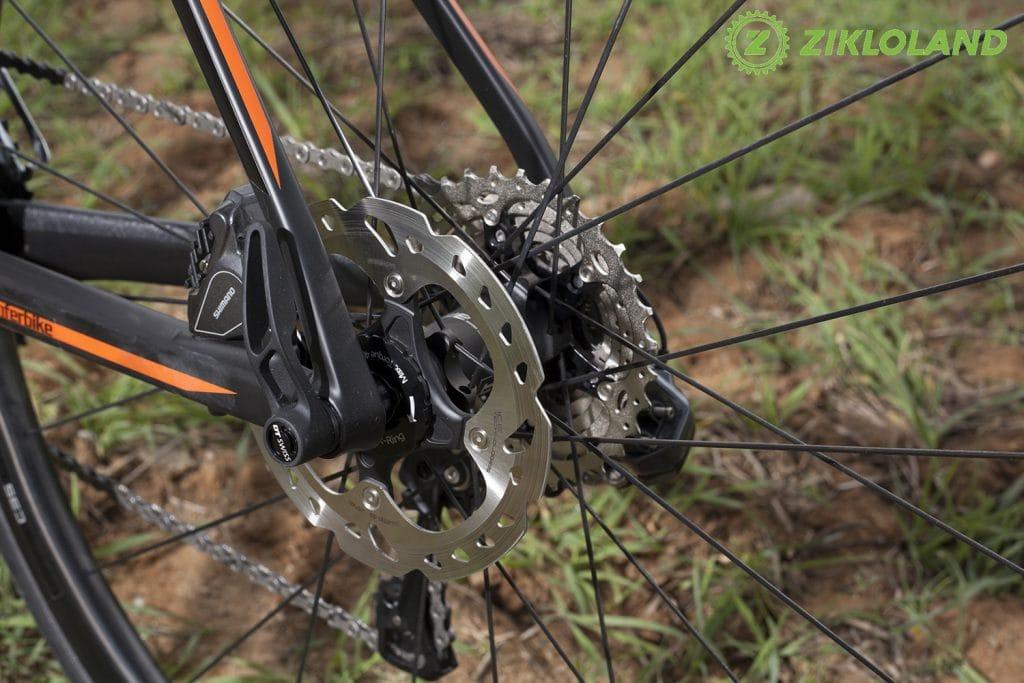 BMC-test-bike-abril-20