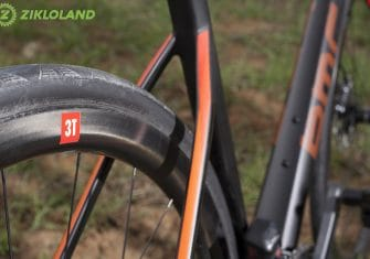 BMC-test-bike-abril-22