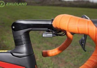 BMC-test-bike-abril-23