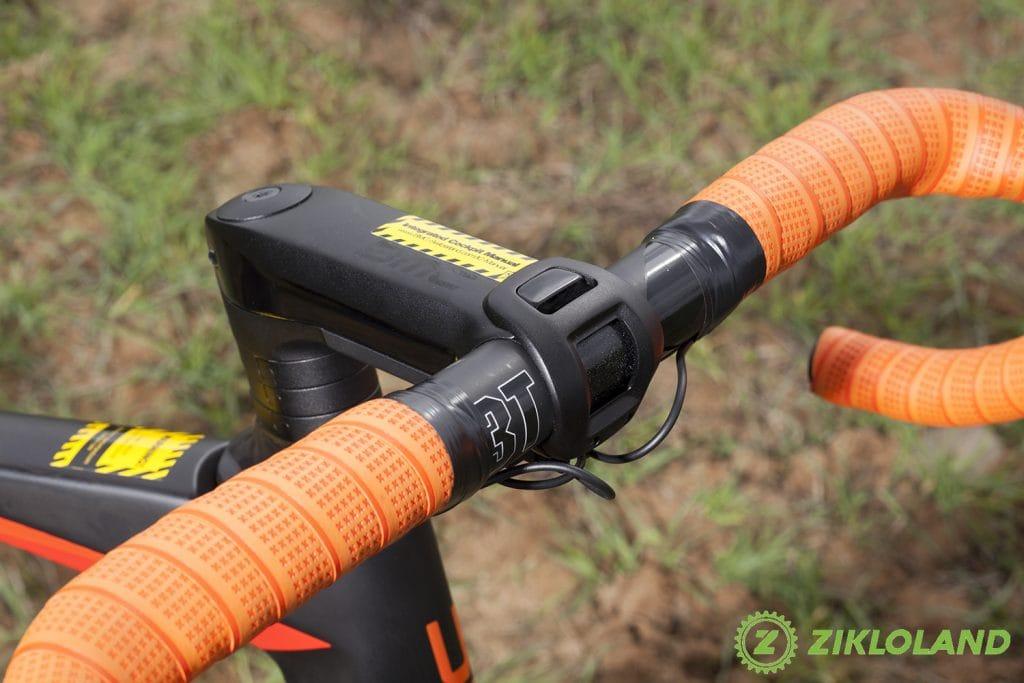 BMC-test-bike-abril-24