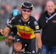 Philippe-Gilbert-Amstel-Gold-Race-11