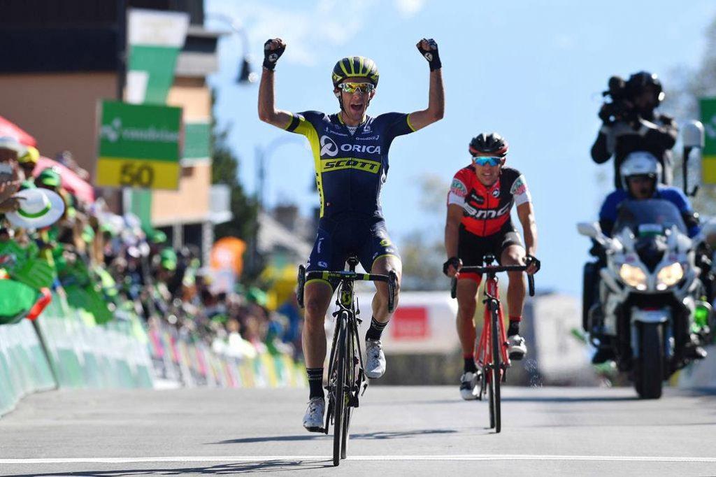Simon-yates-porte-tour-romandia-2017-5ª-etapa