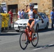 Teruel-lointek-ozaeta-euskaldun-2