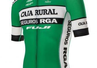 caja-rural-rga-1