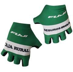 caja-rural-rga-4