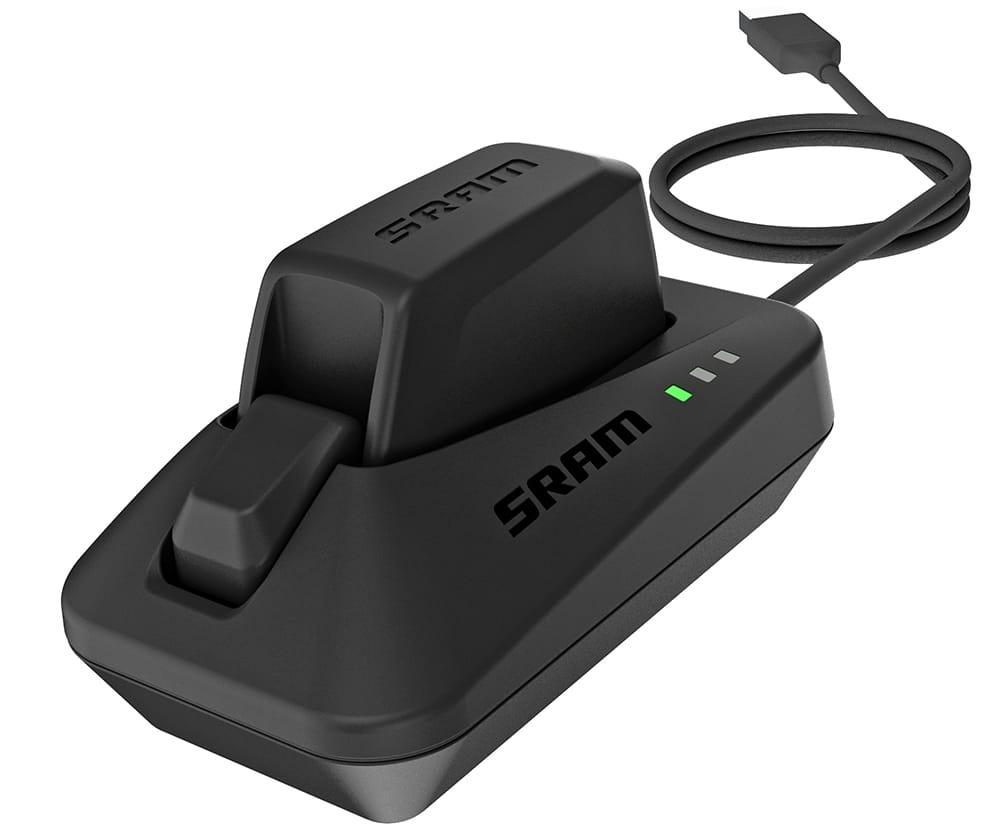 SRAM-Red-Etap-14