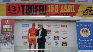 copa-españa-junior-trofeu-15-abril-1