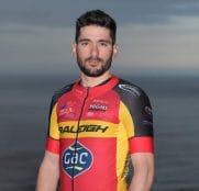 enrique-sanz-maillot-raleigh-2017