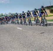 Foto: Bettini / Movistar Team