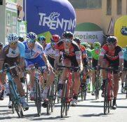 montaguti-tour-alps-4ª-etapa-2017-2