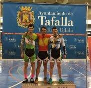 nacionales-pista-junior-velocidad-masculina