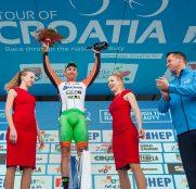 ruffoni-bardiani-tour-croacia-3ª-etapa