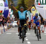scarponi-tour-alps-1ª-etapa-1
