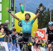 scarponi-tour-alps-1ª-etapa