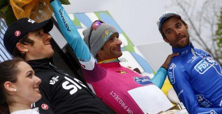 scarponi-tour-alps-1ª-etapa-2