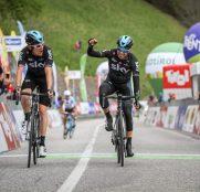 thomas-landa-tour-alps-3ª-2017