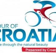 Tour Croacia: Durasek bate a Rosón y Nibali