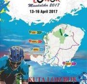 tour-lombok-2017