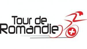 tour-romandia-logo-2017