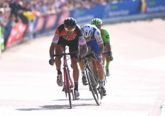 van-avermet-paris-roubaix-2017-2