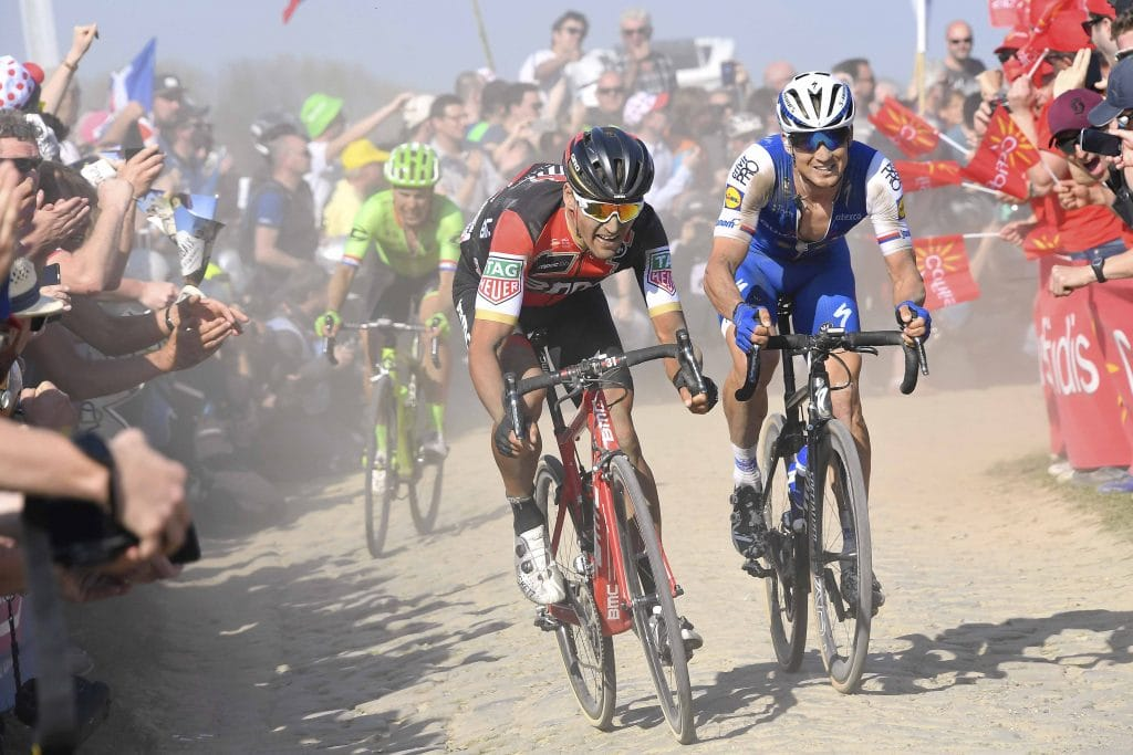 van-avermet-paris-roubaix-2017-3