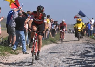 van-avermet-paris-roubaix-2017-5